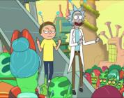 [News] Rick & Morty – Iniziata la produzione della quarta stagione