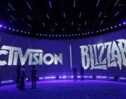[NEWS] Activision invita tutti i giocatori a scoprire i suoi giochi all'E3 2018
