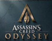 [News] Ubisoft- Ufficializzato il titolo del nuovo Assassin's Creed