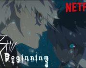 [NEWS] B: The Beginning – L'anime riceverà una seconda serie