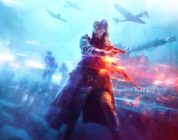 [NEWS] Battlefield V – DICE spiega perché stanno facendo Battle Royale