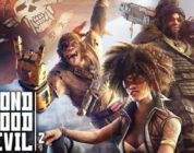 [NEWS] Beyond Good & Evil 2 – beta giocabile alla fine del 2019