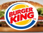 [NEWS] BURGER KING PER PRIMA IN ITALIA LANCIA LA REALTÀ AUMENTATA NEL FOOD RETAIL