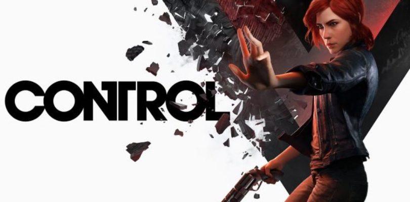 [E3 2018] Remedy Entertainment svela Control