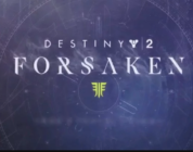 [E3 2018] Nuova Cinematic per Destiny 2: Forsaken's Showcases