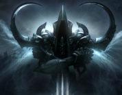 [NEWS] Blizzard Conferma un nuovo gioco di Diablo in sviluppo
