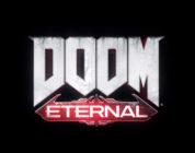 [E3 2018] Doom Eternal annunciato alla conferenza stampa di Bethesda