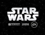[E3 2018] Respawn Entertainment rivela nome e impostazione del progetto Star Wars