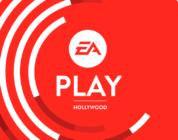 [E3 2018] Tutte le notizie della conferenza stampa EA Play
