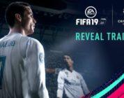 [E3 2018] FIFA 19 ottiene un nuovo trailer e data di uscita