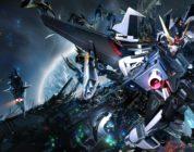 [NEWS] Posticipata la data di uscita per PC di New Gundam Breaker