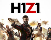 [NEWS] Un nuovo importante aggiornamento per H1Z1
