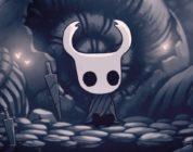 [E3 2018] Hollow Knight disponibile su Nintendo Switch