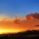 [NEWS] Ark: Survival Evolved – Terzo anniversario