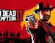 [NEWS] Sono stati rivelati i bonus per il pre-ordine di Red Dead Redemption 2