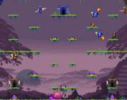 [E3 2018] Killer Queen Black di Bumblebear Games è stato annunciato per lo Switch