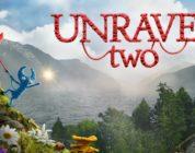 [E3 2018] Annunciato il nuovo Unravel Two