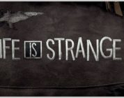 [NEWS] Rivelati un trailer e data di uscita per Life is Strange 2