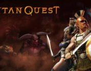 [NEWS] Gli Dei stanno Switchando: Titan Quest in arrivo su Nintendo Switch
