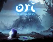 [E3 2018] Ori And Will Of The Wisps ottiene uno stupendo nuovo trailer all'E3 2018 e arriverà nel 2019