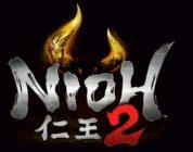 [E3 2018] Nioh 2 annunciato durante la conferenza stampa Sony