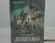[Recensione] TurboKid