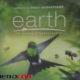 [Recensione] Earth – Un Giorno Straordinario