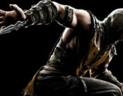 [RUMOR] Microsoft potrebbe svelare Mortal Kombat XI all'E3 2018