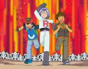 [News] Pokemon Go – Lotta per una palestra finisce in rissa