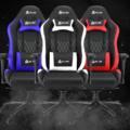 Klim Esports – Una nuova sedia da gaming ad alte prestazioni