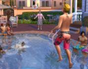 The Sims 4 Seasons rilasciato con un nuovo adorabile trailer