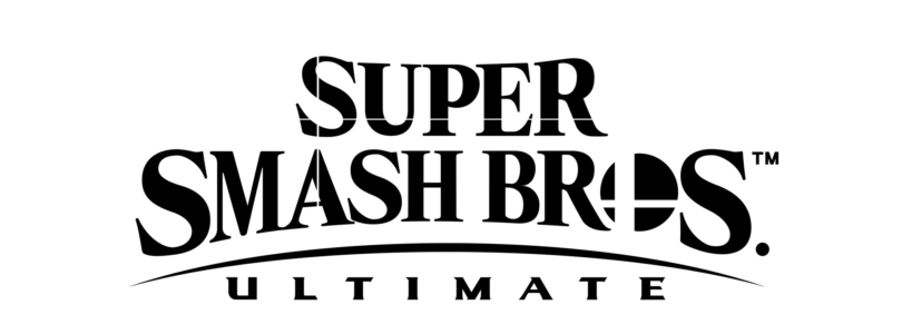 [E3 2018] Super Smash Bros. Ultimate ottiene un trailer e la data di uscita