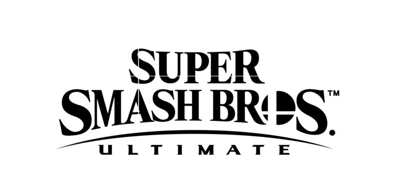 [E3 2018] Super Smash Bros. Ultimate ottiene un trailer e la data di uscita