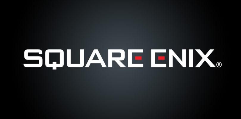 [NEWS] La Square Enix ha in programma di dedicarsi ulteriormente ai giochi multipiattaforma