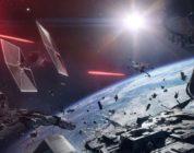 [E3 2018] Battlefront II in arrivo quest'anno in occasione della conferenza EA
