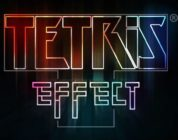 [NEWS] Tetris Effect annunciato per PS4 e PlayStation VR da REZ Creator