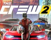 [E3 2018] The Crew 2 ottiene un nuovo trailer, i giocatori possono precaricare l'Open-Beta da oggi
