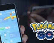 [NEWS] Pokemon GO introdurrà scambi, amici e altro questa settimana