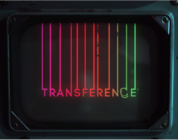 [E3 2018] Transference – Primo video stuzzica il gameplay