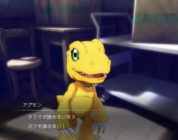 [NEWS] ANNUNCIATA L'USCITA DI DIGIMON SURVIVE IN OCCIDENTE!