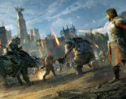 [NEWS] Un nuovo importante aggiornamento per Middle-Earth: Shadow of War