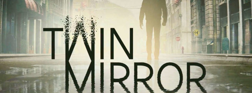 [NEWS] Twin Mirror: Dev Diary con Oskar Guilbert, CEO di DONTNOD Entertainment!