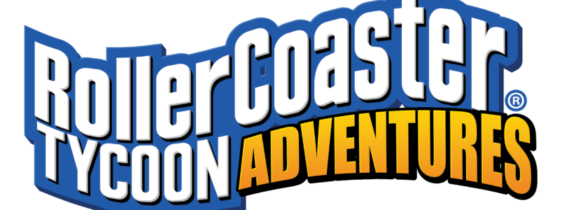 [NEWS] RollerCoaster Tycoon Adventures in arrivo su Nintendo Switch