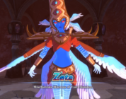 [NEWS] Svelati i nuovi dettagli del DLC di Ni No Kuni II: Il Destino di un Regno
