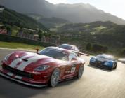 [NEWS] Gran Turismo Sport supera i cinque milioni di giocatori