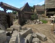"""[NEWS] Warhorse Studios ha pubblicato il primo DLC Premium """"From The Ashes"""" di Kingdom Come: Deliverance"""
