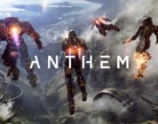 [NEWS] Anthem ottiene ulteriori dettagli su equipaggiamento, armi e altro