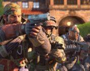 [NEWS] Call of Duty: Black Ops 4 – Rilasciato il trailer del Multiplayer della Beta