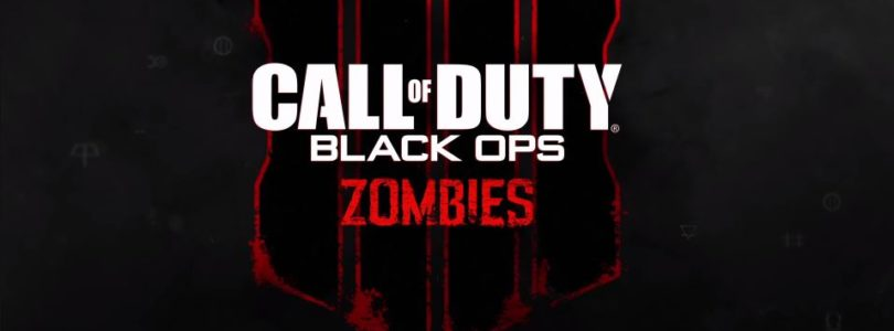 [NEWS] Un nuovo trailer per Call of Duty: Black Ops 4 Zombies