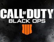 [NEWS] Call of Duty : BO4 verrà mostrato al Comic-Con